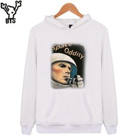 KPOP BTS Bangtan Boys Army  David Bowie Hoodies 3d Printing Long Sleeve popular Hoodies And Sweatshirts Set Casual White Harajuku Sweatshirt AT_89_10