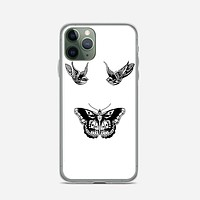 Harry Styles Shirt Styles 94 iPhone 11 Pro Max Case