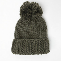 Women's Hats and Beanies | PacSun
