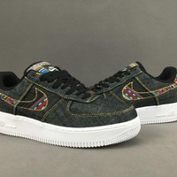 Women's and Men's NIKE AIR FORCE 1 LV8 cheap nike shoes outlet 063
