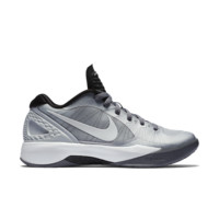 Nike Zoom Volley Hyperspike Women's Volleyball Shoe