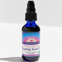 Heritage Store Rosehip Seed Oil | Urban Outfitters