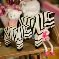 Decoration Animal Creative Home Home Decor = 5893931457