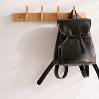 Perry Wall Hook | Urban Outfitters