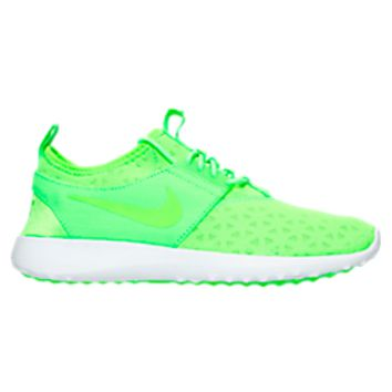 Women's Nike Juvenate Casual Shoes | Finish Line