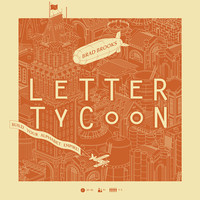 Letter Tycoon .:: Breaking Games.com