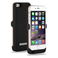 External 4200 mah Backup Battery Charger Case For iPhone 5 5s SE iPhone5 For iPhone5S 4200mAh Emergency Power Bank Cover Case