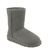 Toddler UGG Australia 'Classic Short' Boot