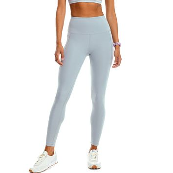 Melana High Waisted Active Legging by Southern Tide
