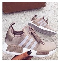 """""""Adidas"""" NMD Trending Fashion Casual Sports Shoes"""