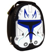 Thermos Star Wars Novelty Lunch Kit - Clone Trooper