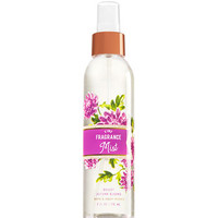 Bright Autumn Blooms Fine Fragrance Mist - Signature Collection | Bath And Body Works