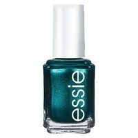 essie® Nail Color - Trophy Wife