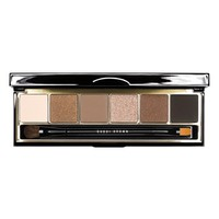 Bobbi Brown 'Smokey - Warm' Eyeshadow Palette | Nordstrom