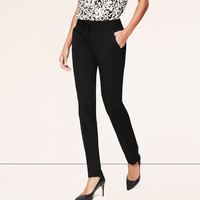 Moto LOFT Bi-Stretch Skinny Pants in Julie Fit