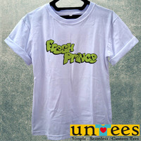 The Fresh Prince of Bel Air Women T Shirt