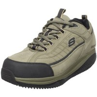 Skechers for Work Men's 39107 Magnate Athletic Shoe