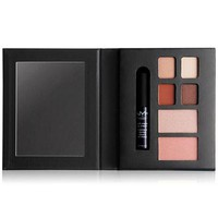 NYX Lip, Eye, Face Collection Palette