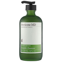 Perricone MD Hypoallergenic Gentle Cleanser (8 oz)