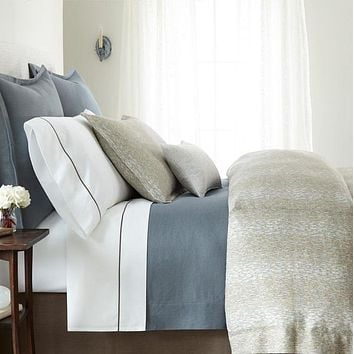 Chromio Bedding by Legacy Home
