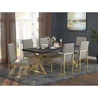 G191991 - Conway Dining Set
