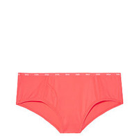 Logo Trim Hipster - Victoria's Secret