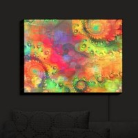 https://www.dianochedesigns.com/light-christy-leigh-cosmic-dream.html