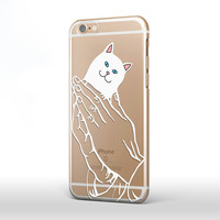 iPhone 6 Case Cat Drake iPhone Case iPhone 6s Plus Case Tattoo Galaxy Case iPhone 6s Case Praying Hands Samsung Galaxy S7 Case Hipster 131