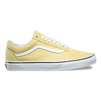 Old Skool | Shop Womens Shoes At Vans