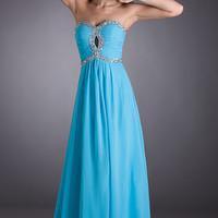 2013 New Prom Dress Ball Gown Evening Bridesmaid dress party dress wedding dress