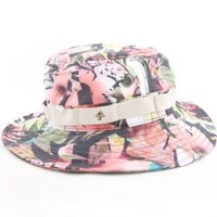 LRG, Yew Guy Boonie Hat - Men's Wear - MOOSE Limited