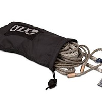 ENO Eagles Nest Outfitters - Helios Hammock Suspension System