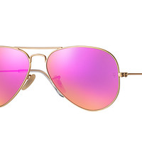 All Sunglasses | Ray-Ban® USA