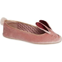 Ted Baker London Bellamo Flat (Women) | Nordstrom