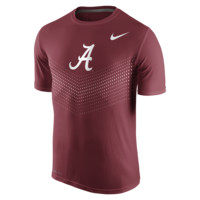 Nike College Legend Sideline (Alabama) Men's T-Shirt