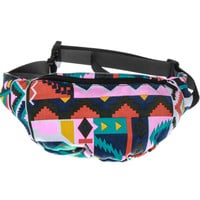 Eyegasms For the Naked Eye Fanny Pack