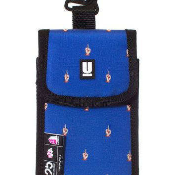 UNDERCOVER IPHONE CLIP | @Undercover | VFILES SHOP