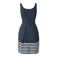 The Shipstone Dress | Jack Wills
