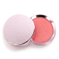 100% Pure Mimosa Fruit Pigmented Blush Powder