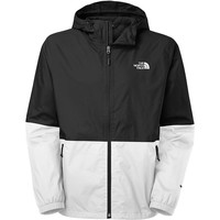 The North Face Allabout Jacket - Men's