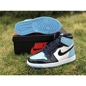 Air Jordan 1 Retro High Og Asg Cd0461-401