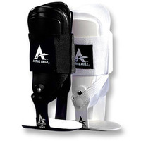 Active Ankle T-2 Volleyball Brace
