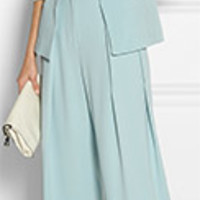 Pastels and Your Style - YLF