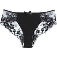 Christies Classic Lace Brief