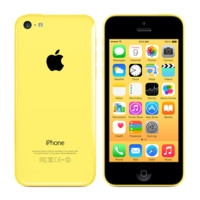 iPhone 5c 8GB Yellow T-Mobile - Apple Store (U.S.)