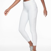 Laser Cut Contender Tight|athleta