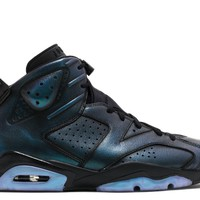 AIR JORDAN 6 RETRO AS \