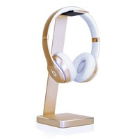 Sleek Minimalist Headphone Stand