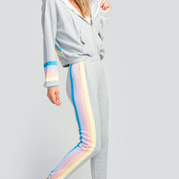 Spectrum Bottoms Knox Pants - Wildfox