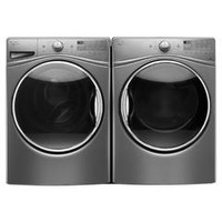 Sears: Appliances, Tools, Apparel and more from Craftsman, Kenmore, Diehard and other Leading Brands